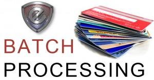 BATCH2-with-Logo