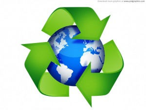 Transaction Recycling