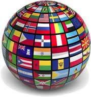 test-flag-globe