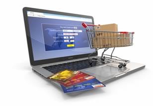 test-shopping